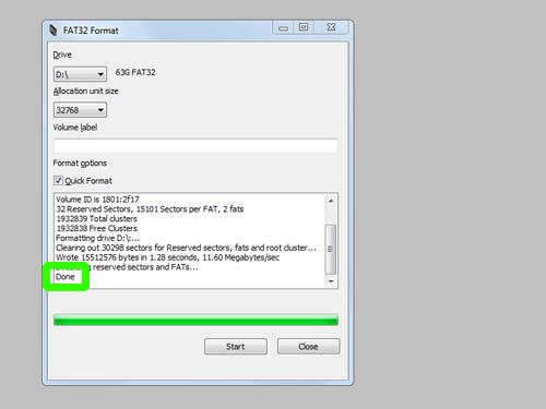64GB_SDXC_Formatting_Step-10